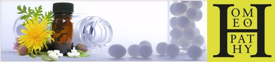 Homeopathy for Healthy Medicine